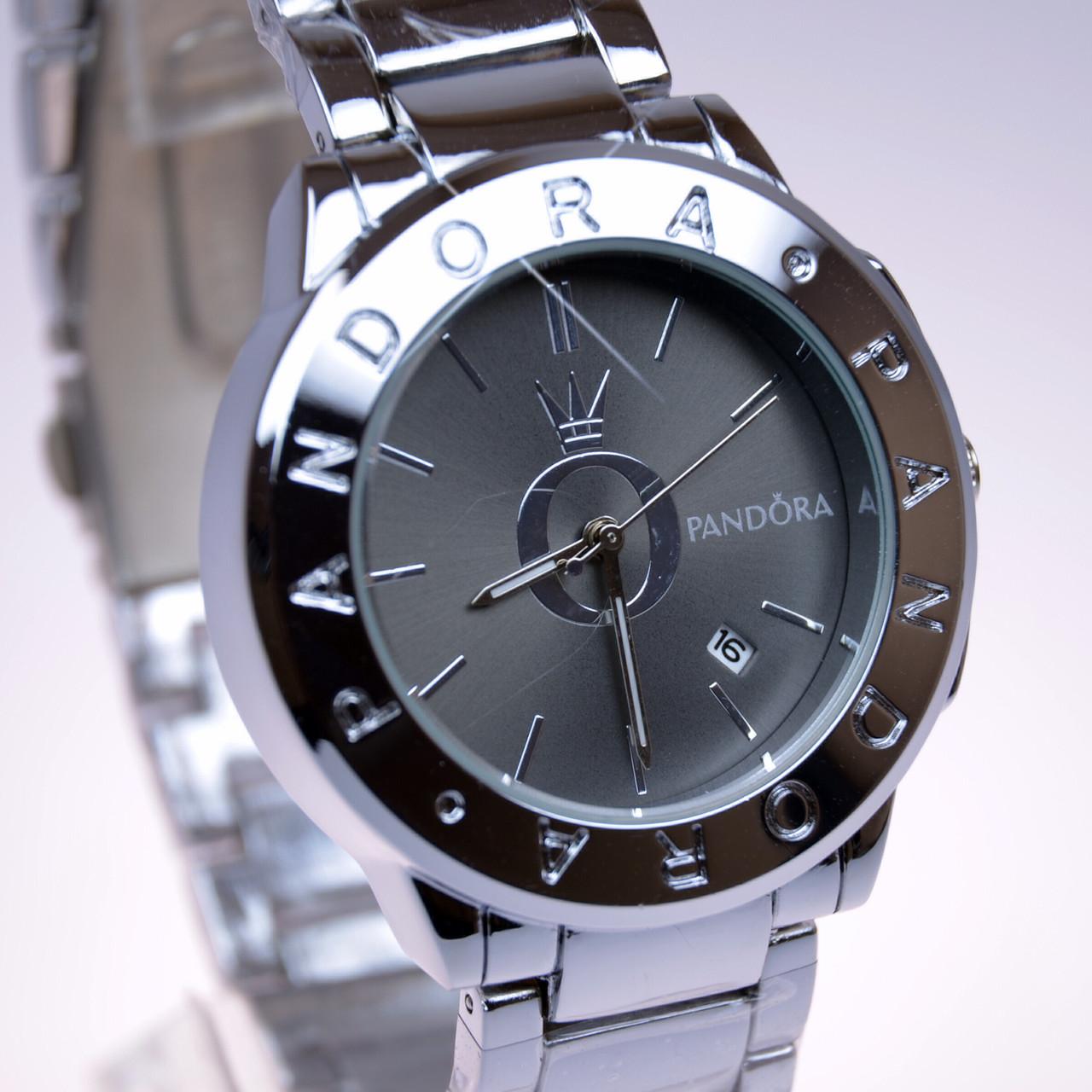 d854d910f184 Женские наручные часы PANDORA (Пандора) В156 Silver : продажа, цена ...
