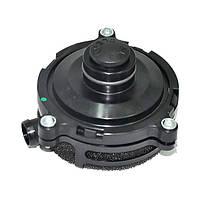 504153150, Сапун двигателя (504153150/84231666), T7060/T6050/Puma210