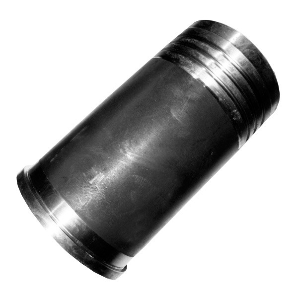 504305866, Гильза блока цилиндров 504305869 , T8.390/Mag.340/CX8080