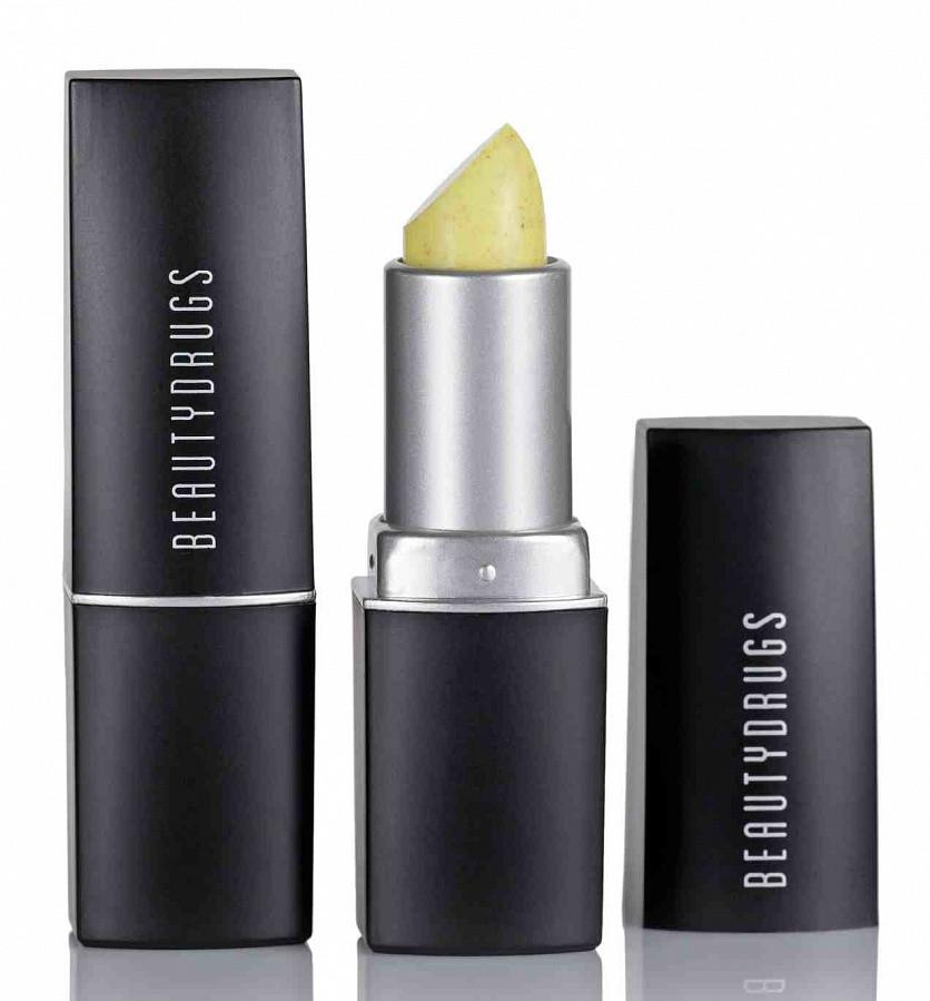 BEAUTYDRUGS Lipscrub Tutti Frutti (Скраб для губ Tutti Frutti)