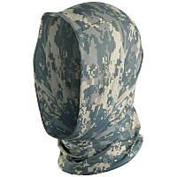 Мультифункциональный головной убор AT-Digital, фото 1