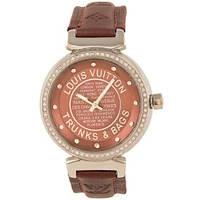 Наручные часы Louis Vuitton Trunks and Bags
