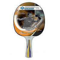Сетка для настольного тенниса с клипсовым креплением