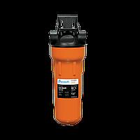 """Фильтр механической очистки для горячей воды Ecosoft 3/4"""""""