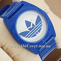 Наручные часы Adidas Log 0927 BlueWhite