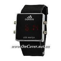 Часы наручные Adidas SSB-1063-0016