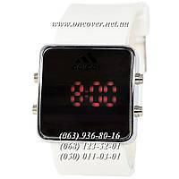 Наручные часы Adidas SSBN-1063-0019