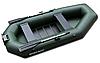 Лодка Sport-Boat Cayman C280LST