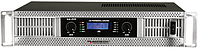 Усилитель мощности звука Magnetic LA-235 (1000W), фото 1