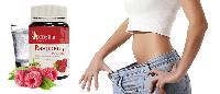 Препарат для похудения Eco Pills Raspberry (Эко Пилс Распберри)
