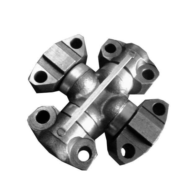 258854A2, Крестовина вала карданного (258854A2/93326C1), T8.390/T8040/MX/Mag.