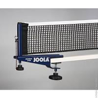 Теннисная Сетка Joola EUROPALIGA black (31025J)