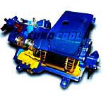 Запасные части к одноступентатым компрессорам GEA HG12P и HGX12P