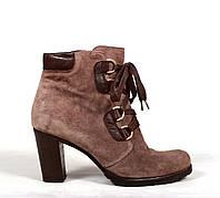 Ботинки Cantini&Cantini 39 размер, фото 1