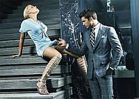Молот Тора - Побеждает проблемы эрекции и времени полового акта!