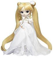 Кукла  Pullip Princess Serenity - Принцесса Серенити