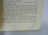 Галахин А. Приусадебная пасека (б/у)., фото 7