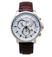 Часы наручные Casio BEM-506L-7AV Original Grey
