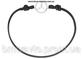 Женский браслет Mercedes Women's Bracelet