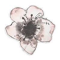 Elodie Details - Детское одеяло из бамбука, Embedding bloom pink, фото 1