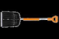 Лопата для уборки снега Fiskars SnowXpert™ (141001)