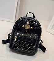 Рюкзак молодёжный городской, фото 1