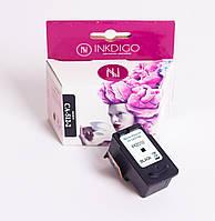Струйный картридж Inkdigo аналог Canon PG-512/510 2969B007