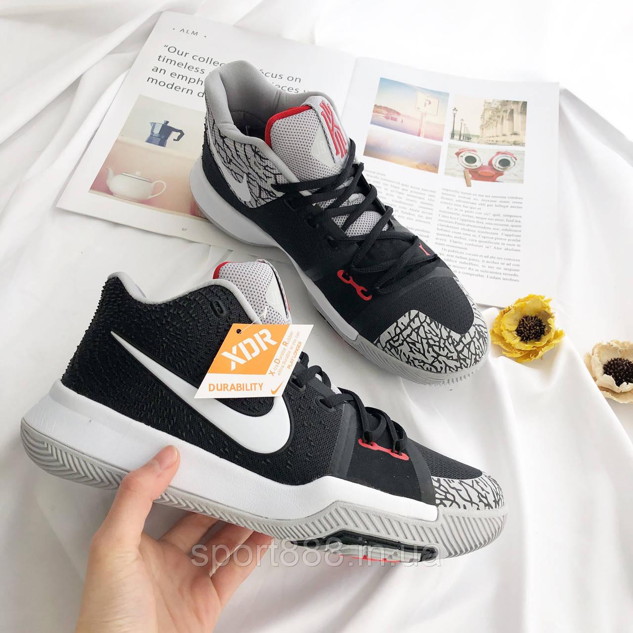 new concept e4a99 f6e20 Nike Kyrie 3