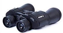 Водонепроницаемый бинокль Canon 20x50, фото 2
