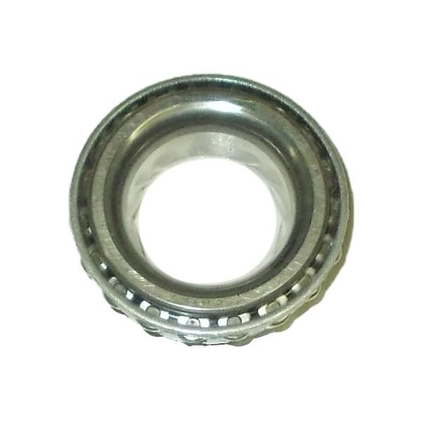 822-021C, Обойма підшипника роликового внутрішня (LM67048/JD8187/36726)