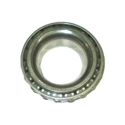 822-021C, Обойма підшипника роликового внутрішня (LM67048/JD8187/36726), фото 2