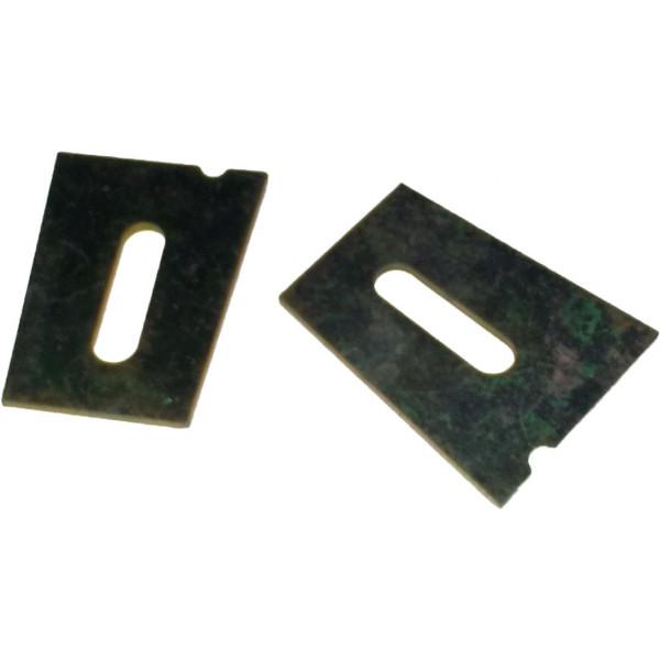 122-004D, Чистик диска сошника внутренний , 3S-3000HD/3S-4000HD