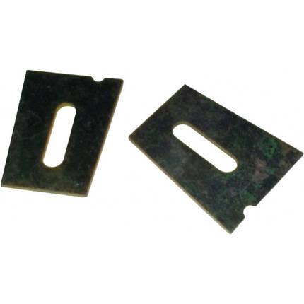 122-004D, Чистик диска сошника внутренний , 3S-3000HD/3S-4000HD, фото 2