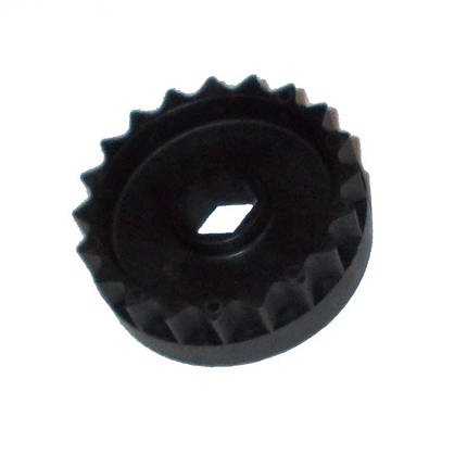 817-903C, Катушка для мелкосемянного высевающего аппарата, GPADC2220/ADC2350/NTA907, фото 2