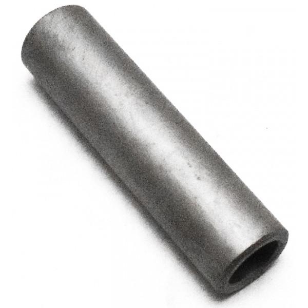 Палець оборотний стійки накочення, GP1500/2000/3S-3000/3S-4000/YP1625AH/NTA-907HD