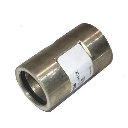 404-171D, Втулка рычага прикат. колеса 498-256V, 404-214D+816-368C, GP PD8070, фото 2