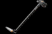 Удлиненные ножницы для травы Fiskars (113690)