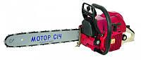 Бензопила Мотор-Сич 475