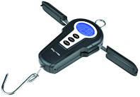 Цифровые весы с откидными ручками Carp Zoom Foldable Handle Digital Scales, 50kg
