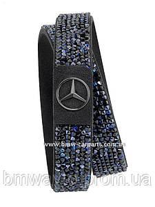 Женский браслет Mercedes от Swarovski Women's