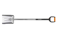 Лопата совковая Fiskars Xact (132480)