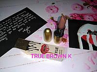 Губная матовая помада Kylie Matte Lipstick