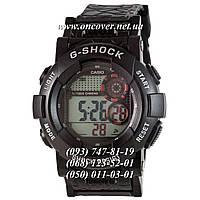 Электронные спортивные наручные часы Casio G-Shock SSB-1006-1025
