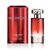 Женская парфюмированная вода Magnifique от Lancôme  (страстный восточный аромат)  AAT, фото 1