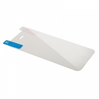Защитное стекло для телефона INEX Glass Screen 0.33mm 2.5D for Samsung A520 (IN25DSA520)