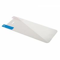 Защитное стекло для телефона INEX Glass Screen 0.33mm 2.5D for Samsung A720 (IN25DSA720)