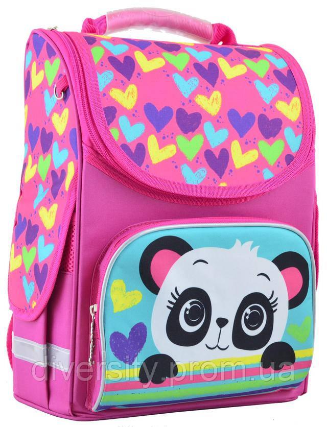 f869a49cb6be В дополнение к этому рюкзачку , рекомендуем Вам , обратить внимание на  сумку для сменной обуви и пенал этой же серии.