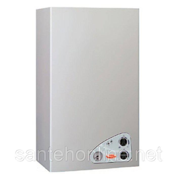 Котел газовый дымоходный Fondital VICTORIA compact CTN 24 AF