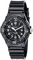 Часы Casio LRW-200H-1B L.