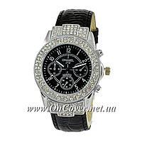 Женские наручные часы Chanel SSBN-1047-0002